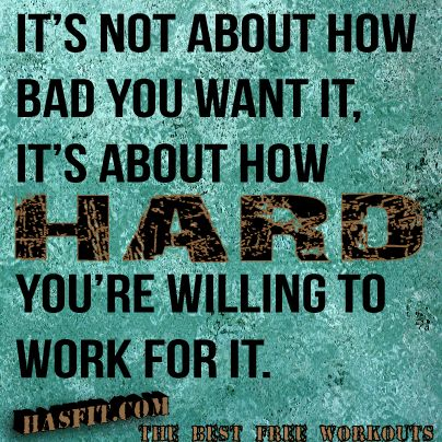 Motivational Workout Quotes | Motivational Fitness Quotes Hasfit Best Workout Motivation Fitness