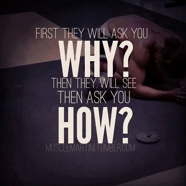 Motivational Fitness Quotes Lifting Motivation Quotes Daily Interesting Lifting Quotes
