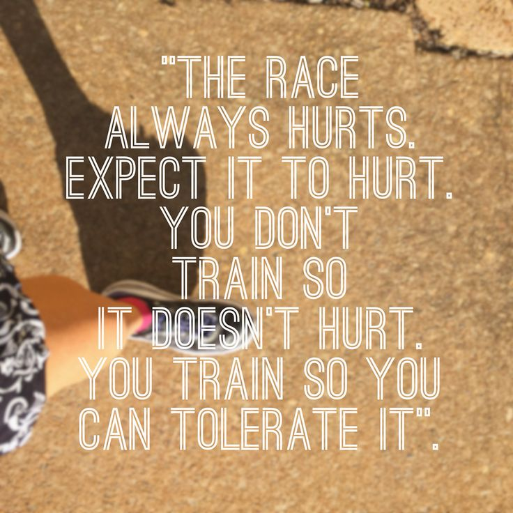 Motivational Fitness Quotes Running Inspiration Quote Quotes