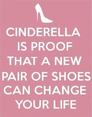 Quotes About Life Cinderella Quotes Daily Leading Quotes Awesome Cinderella Quotes