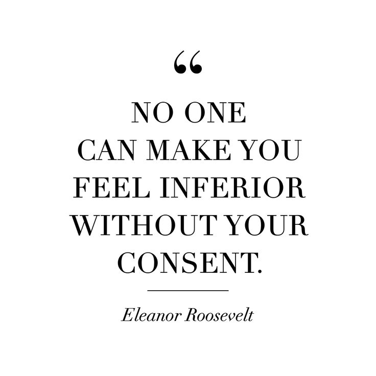 Quotes About Life Empowering Quotes By Inspirational Women Of Awesome Empowering Quotes For Women