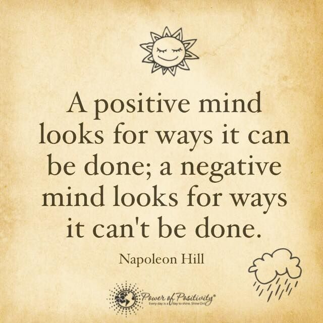 Quotes about life positive thinking mind tap to see more positive best inspirational quotes about life m4hsunfo