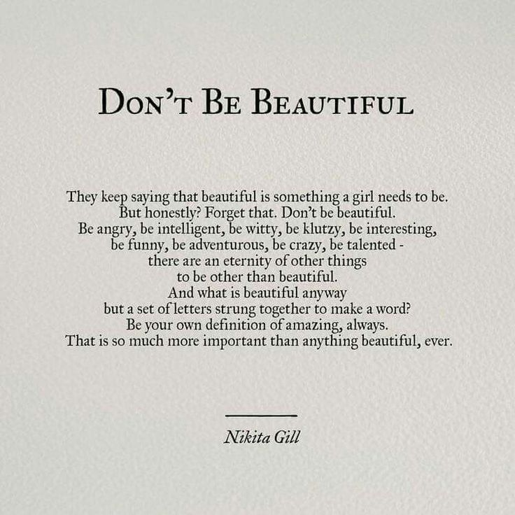 Quotes About Life Shared On Facebookthetruebeautyproject