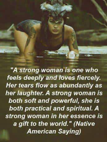 Goddess Quotes Unique Quotes About Life Spiritual Goddess Quotes Daily Leading