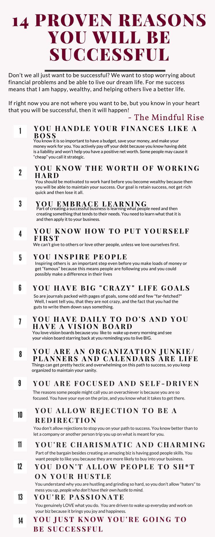 Quotes About Life Tips On Success Have A Successful Business