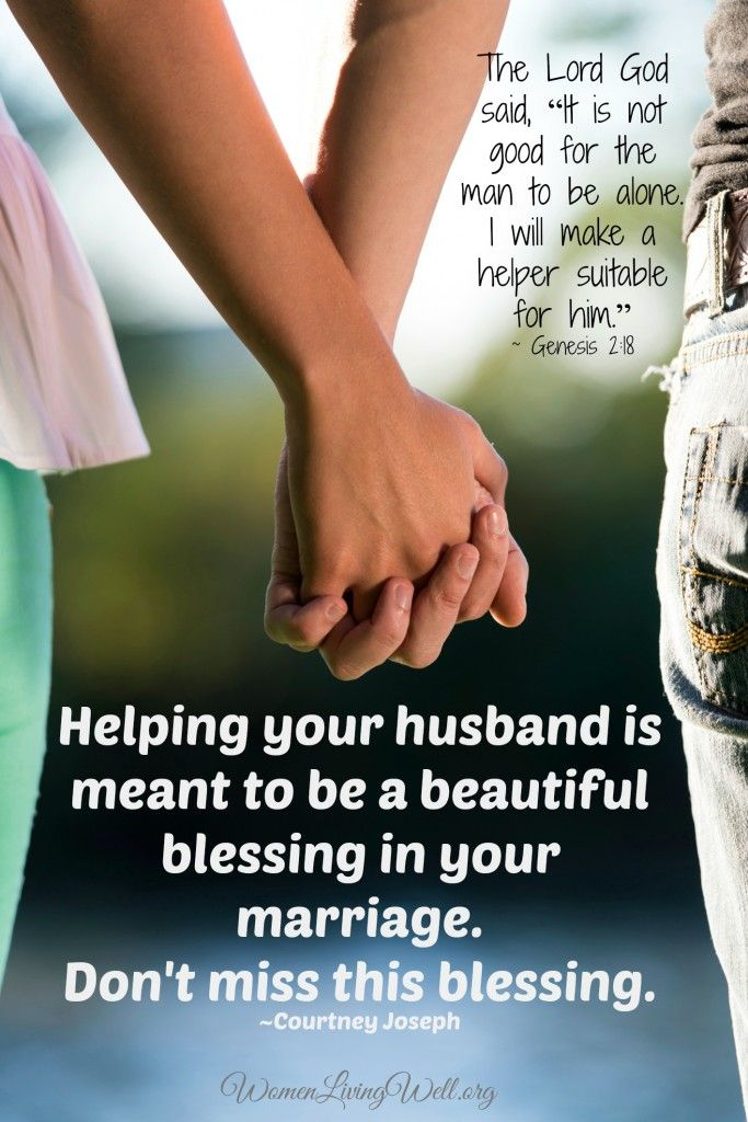 Quotes About Love Dont Miss This Blessing Quotes Daily