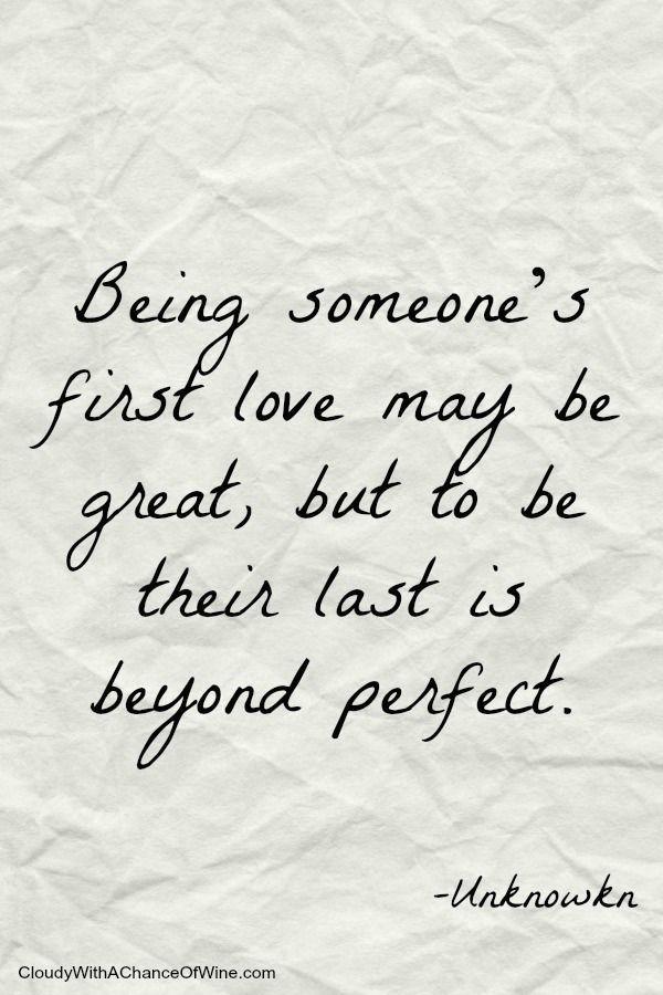 Wonderful Best Love Sayings U0026 Quotes