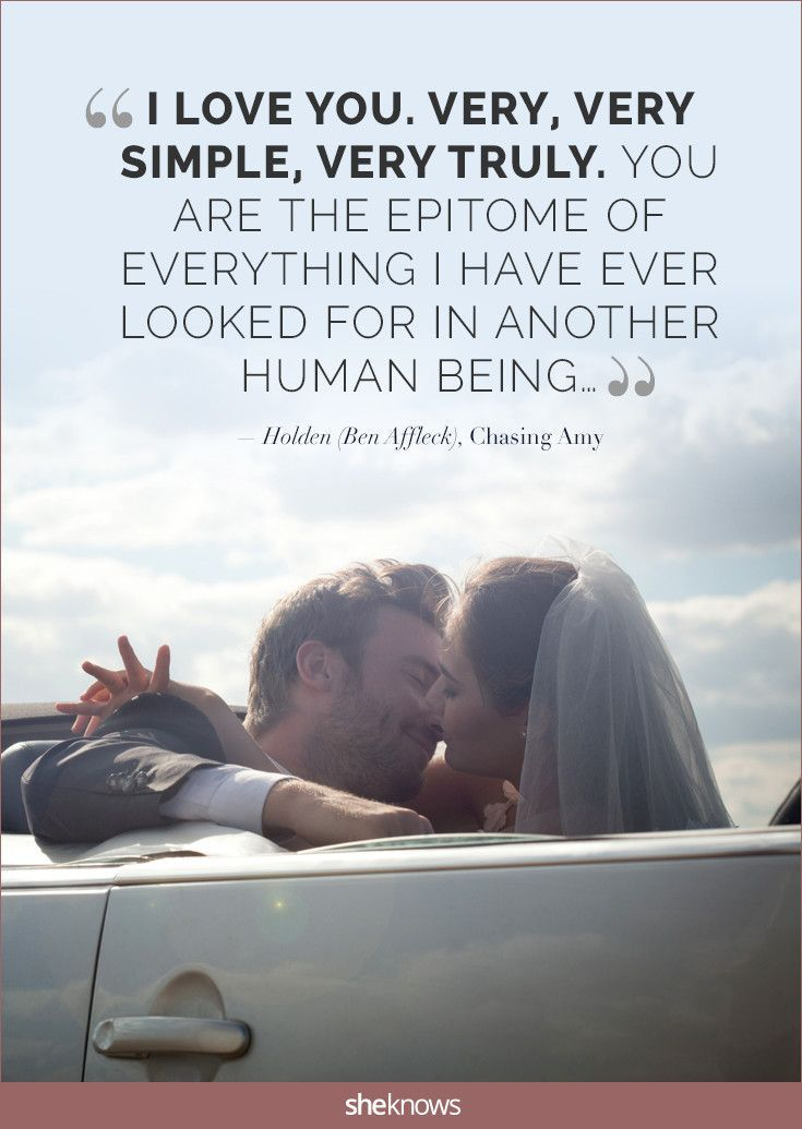 Y Love Quotes | Quotes About Love I Love You Very Very Simpl Y Very Truly You