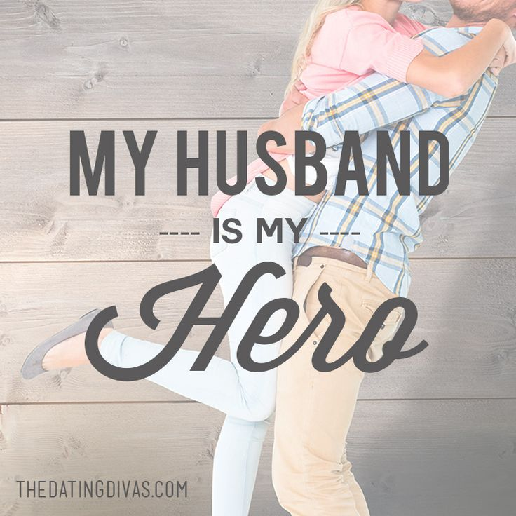 Quotes About Love My Husband Is My Hero Quotes Daily Leading