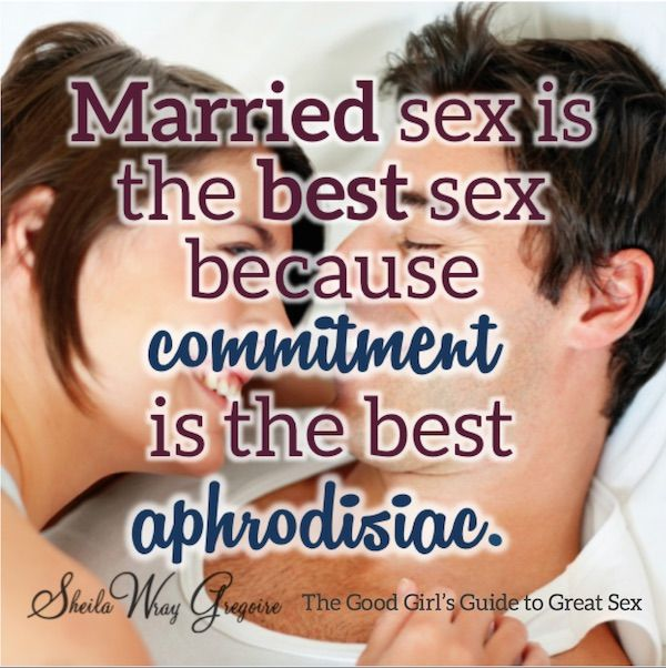 short sex and love quotes