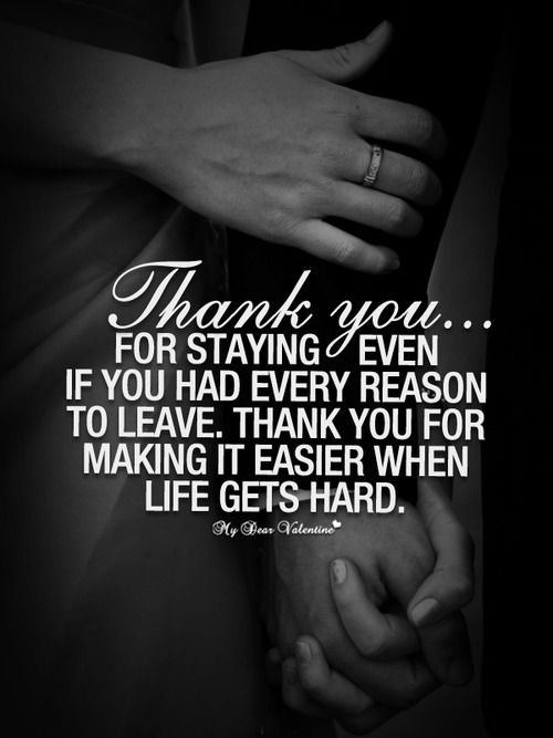 Quotes About Love Thank You Quotes Daily Leading Quotes