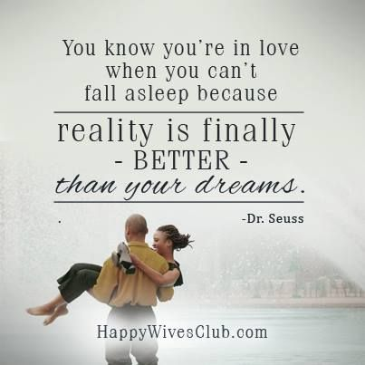 Quotes about love dr seuss love quote quotes daily leading short love quote description dr seuss love quote altavistaventures Images