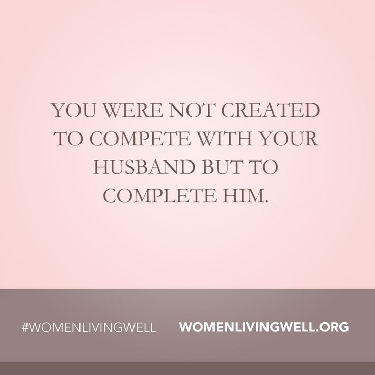 quotes about love you were not created to compete your