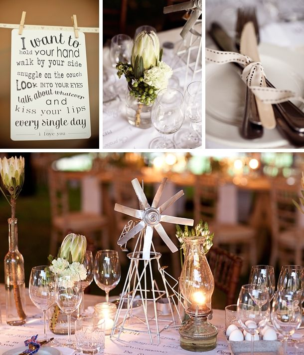 Quotes about wedding love vintageshabby chic wedding theme best wedding quotes junglespirit Choice Image