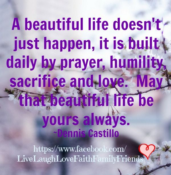 Quotes About Wisdomprayer Humility Sacrifice Love Quotes