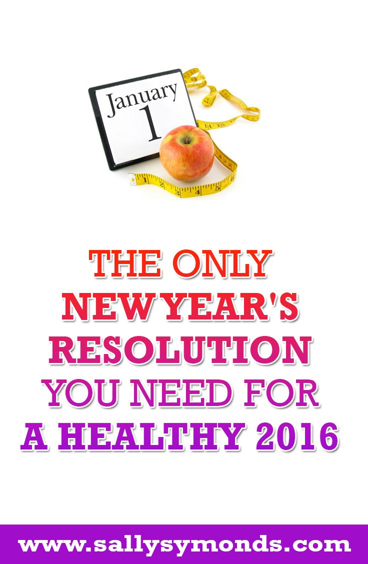 Inspirational Quotes about Weight Loss :Discover the Only New Year\'s ...