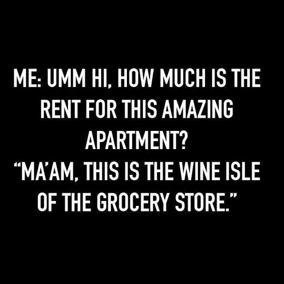 Quotes About Love Relationships: Most Funny Quotes :30 Must-Read Funny Quotes For Wine Time