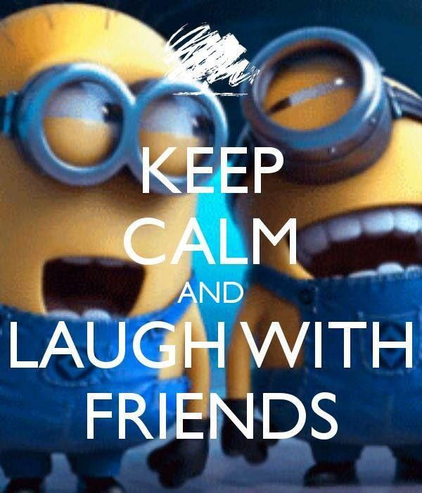 Top 30 Best Funny Minions Quotesu2026