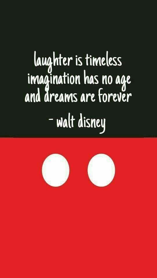 Motivational Quotes :20 Inspiring Disney Quotes... - Quotes ...