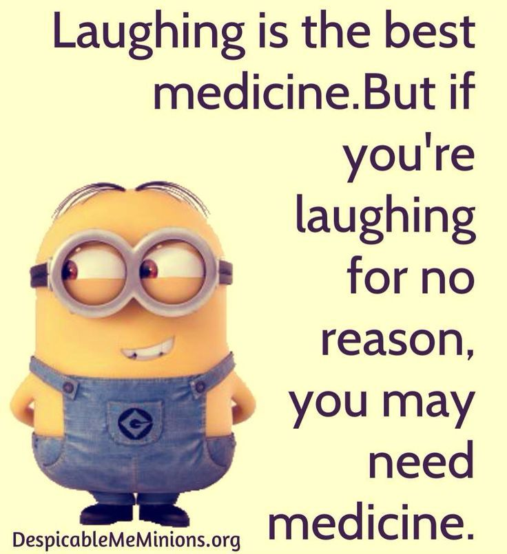 Best Funny Quotes Top 40 Funniest Minions Sayings Quotes Daily