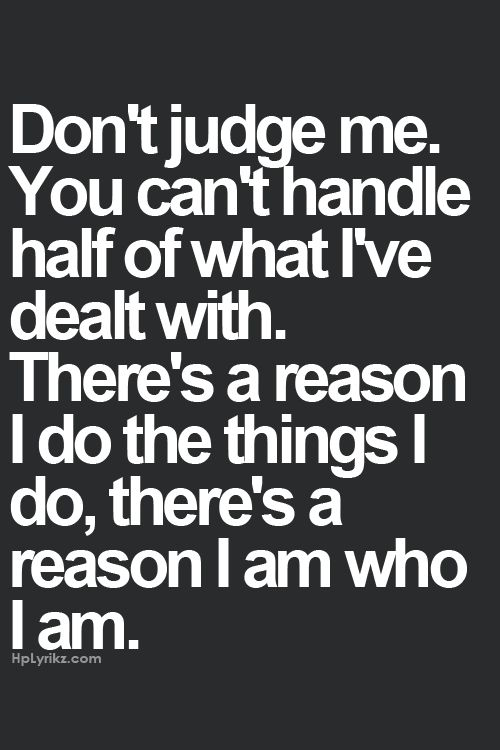 Quotes About Life People Tell Me I Am Emotional Over Think And