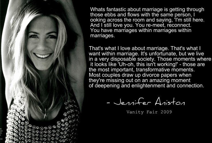 as-the-quote-says-description-jennifer-aniston