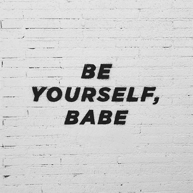 Inspirational And Motivational Quotes :✧ pinterest ...