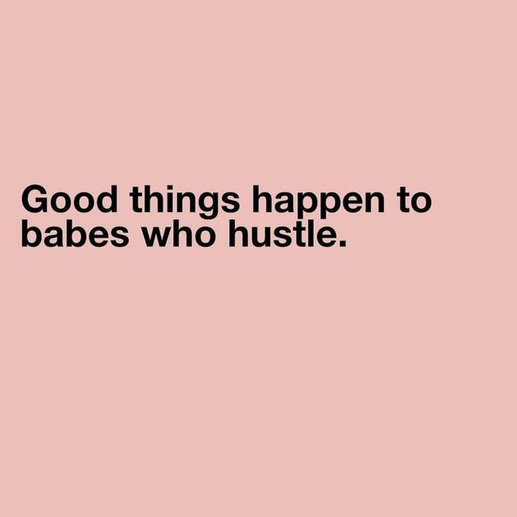 Motivational Quotes About Success: Inspirational And Motivational Quotes :keep Hustling