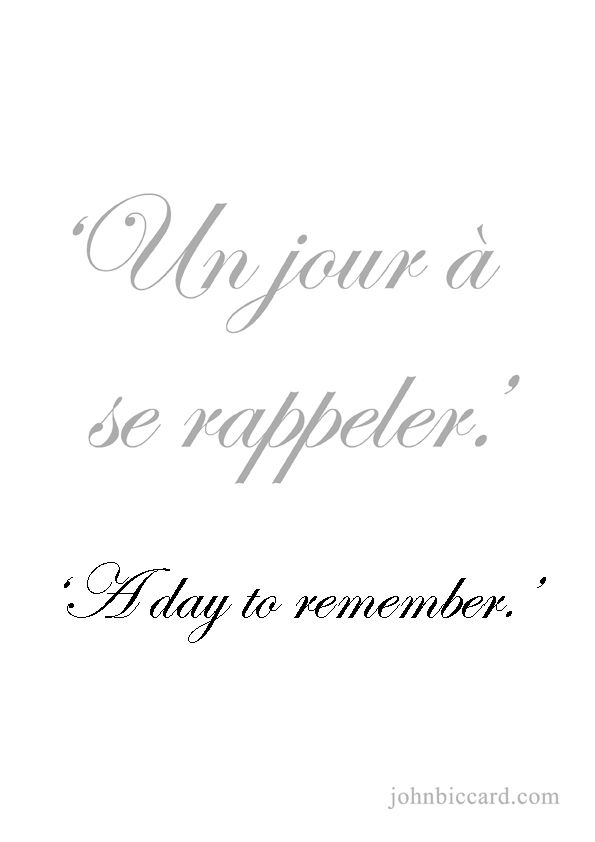 Love In Italian Translation: Inspirational Quotes About Strength :♔ 'A Day To Remember