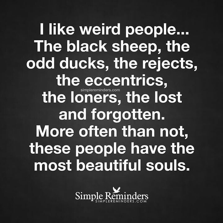Inspirational Quotes I Like: Inspirational Quotes About Strength :I Like #weird People