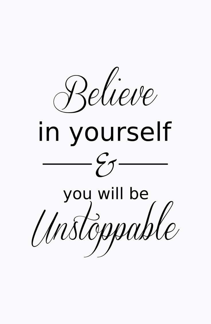 Quotes About Trust Motivational Inspirational Quotes Believe In Yourself Fitness Motivation Quotes Daily Leading Quotes Magazine Database We Provide You With Top Quotes From Around The World