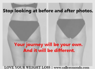 Inspirational Quotes About Weight Loss From A Marketing Perspective The Before And After Photos Makes Sense But From Quotes Daily Leading Quotes Magazine Database We Provide You With