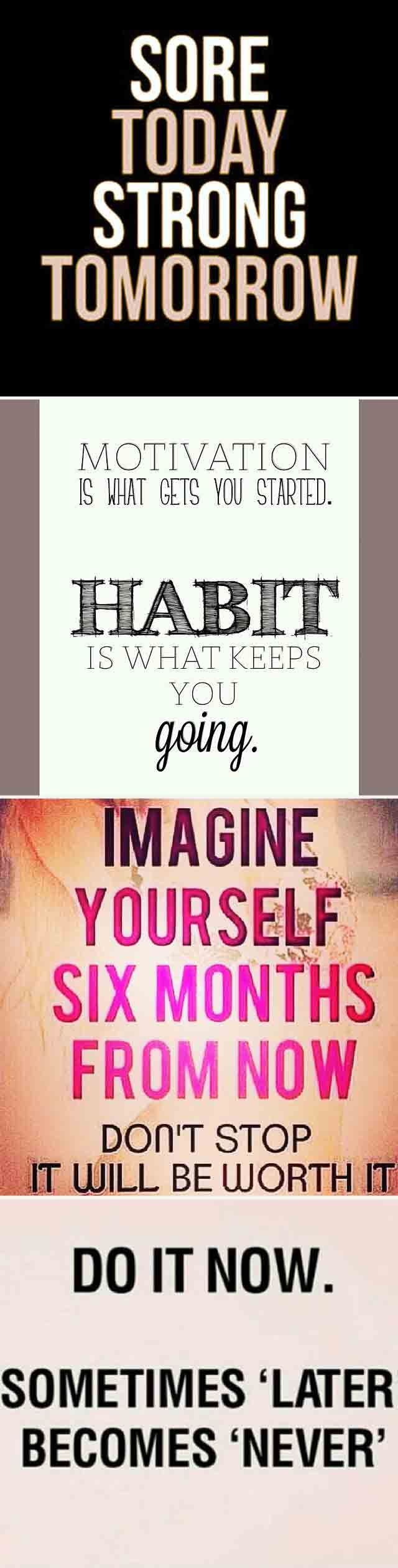 Inspirational quotes about weight loss instagram fitness inspirational quotes solutioingenieria Gallery