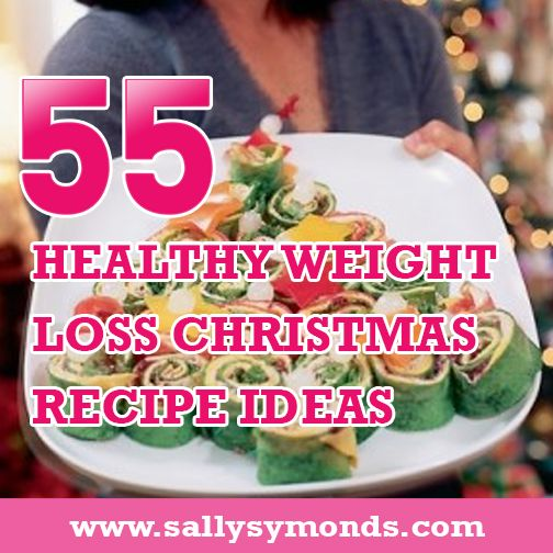 Christmas Weight Loss Quotes: Inspirational Quotes About Weight Loss :This Christmas