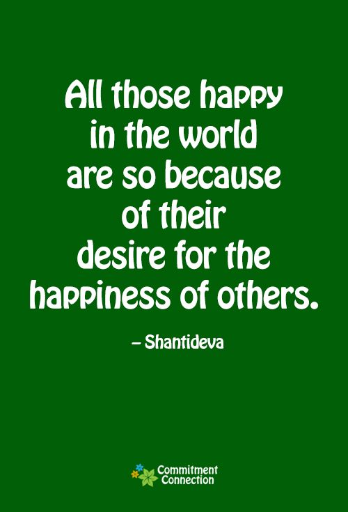 All the happy people...... - Quotes Daily   Leading Quotes ...