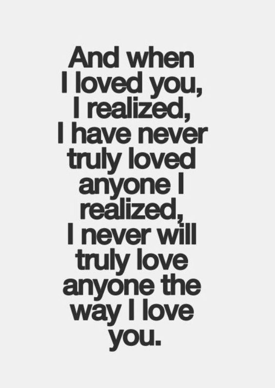 Weird Love Quotes For Him