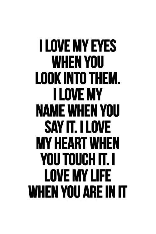 Love Quotes For Him For Her Cute Love Quotes03 Quotes Daily