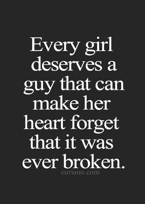 I Love Love Quotes Inspiration Love Quotes For Him For Her Every Girl Deserves A Guy That Can