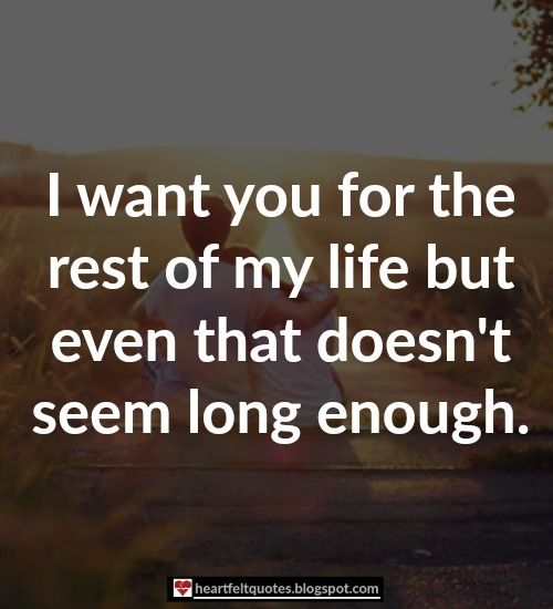 Love Quotes For Him & For Her :Hopeless Romantic Love