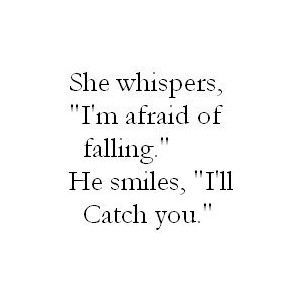 Falling For You Quotes Is he falling for you?   Quotes Daily | Leading Quotes Magazine  Falling For You Quotes