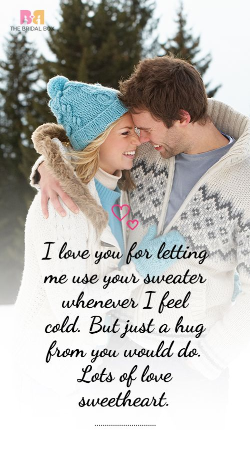Love Quotes For Him & For Her :Love SMS For Him: 45 Truly ...