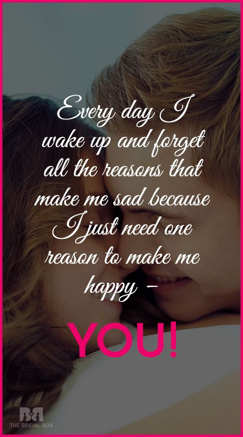 Best Love Sayings U0026 Quotes