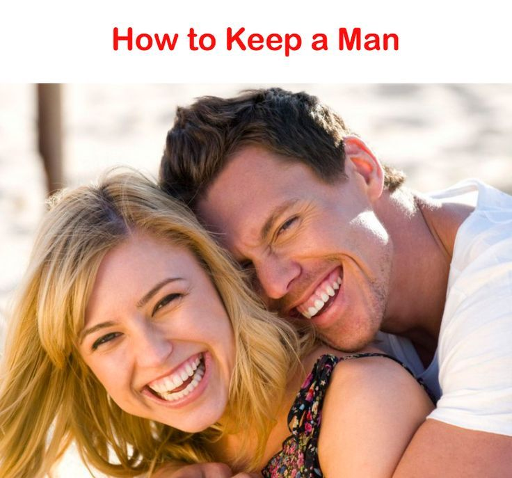 how to keep him interested in a relationship