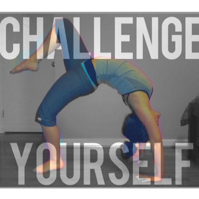 Motivational Fitness Quotes Motivation Fitspo