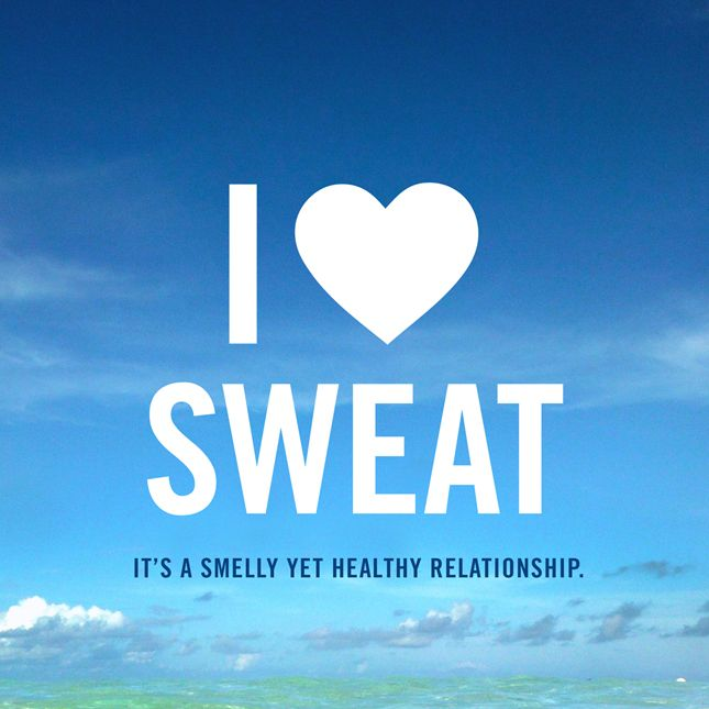 Motivational Fitness Quotes I Love Sweat Quotes Daily Leading Quotes Magazine Database We Provide You With Top Quotes From Around The World