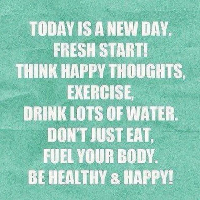 motivational-fitness-quotes-today-is-a-new-day-be-healthy-happy.jpg