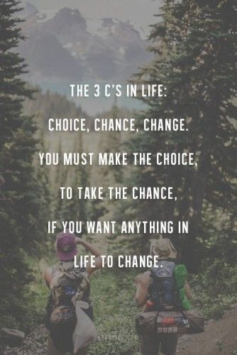Motivational quotes 3 cs in life quotes daily leading motivational quotes thecheapjerseys Images