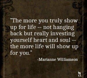 Motivational Quotes Mw Quotes Daily Leading Quotes Magazine