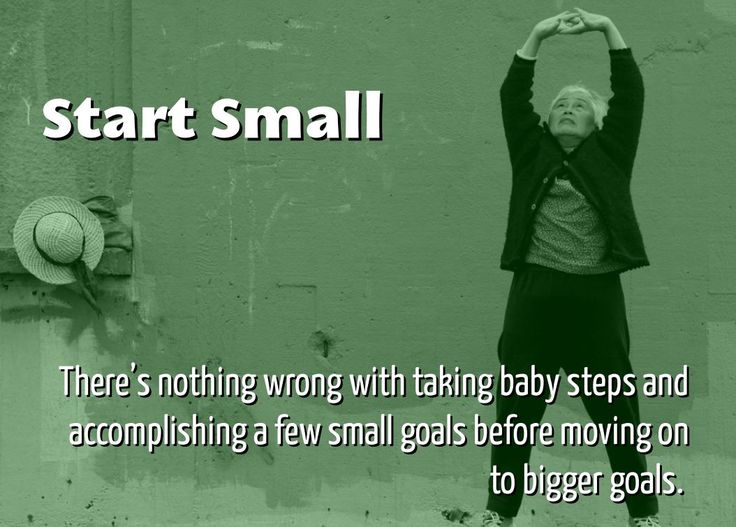 6 Proven Ways To Make New Habits Stick