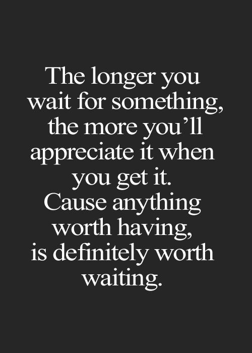 Quotes About Life Curiano Quotes Life Quote Love Quotes Life